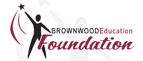 Brownwood Education Foundation